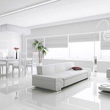 kronotex_gloss_white_laminate_tile_room_shot.jpg (218×218)