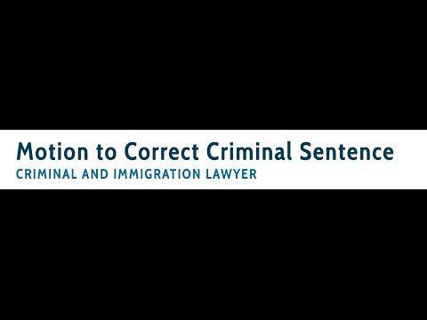 criminal damage sentence http://blog.lawyersinus.com/criminal-damage-sentence-2/