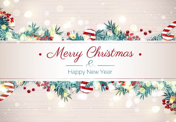 Merry Christmas And Happy New Year 2020 Images Wishes Quotes Messages Greeti Merry Christmas And Happy New Year Merry Christmas Images Merry Christmas Pictures