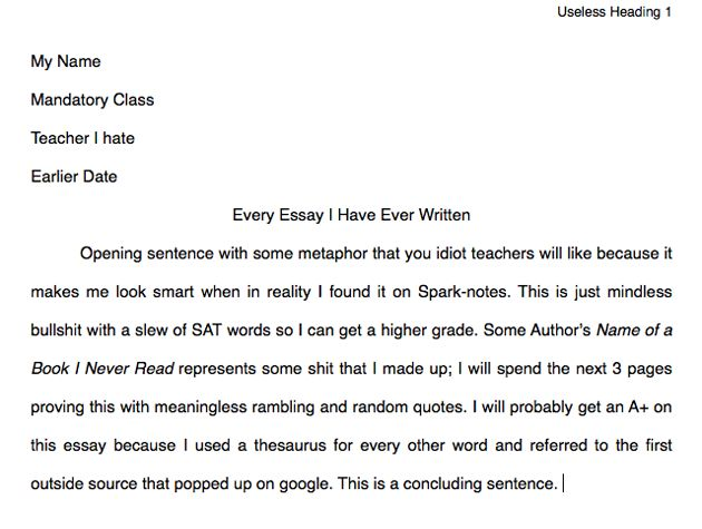 famous filipino essay writers academic research paper format essay on use of time