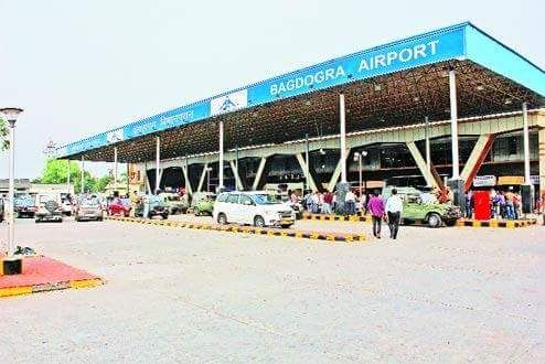 Siliguri Mayor to Write to Aviation Ministry and Bengal Govt Over Bagdogra Airport Expansion   Siliguri mayor Asok Bhattacharya yesterday said he would write to the Union civil aviation ministry and the state government requesting them to keep aside politics and work together for infrastructure expansion of Bagdogra airport.  The assertion from Bhattacharya who is the CPM MLA from Siliguri came day after The Telegraph reported how the expansion plan of Bagdogra which is the need of the hour…