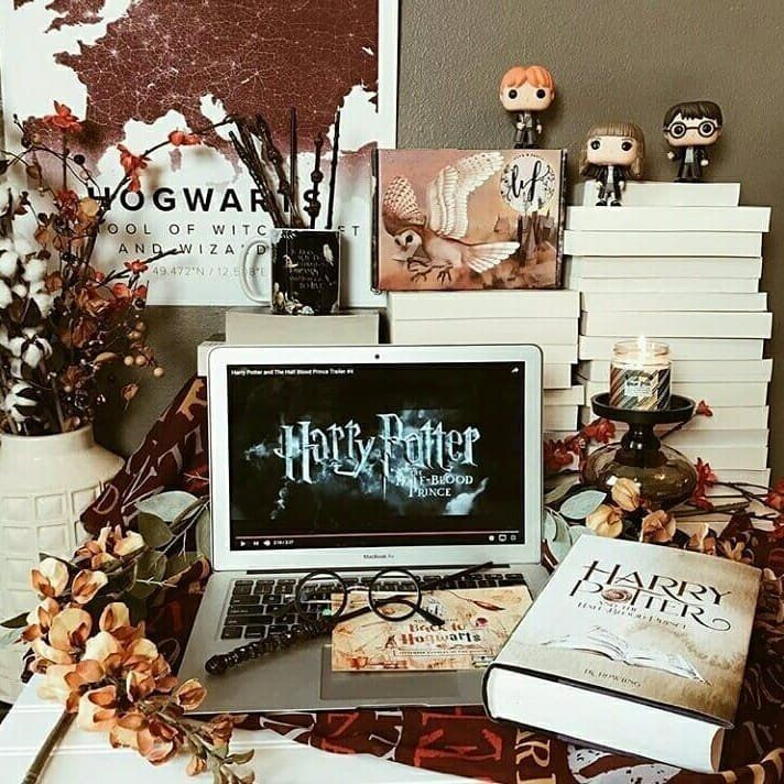 10 Movies Like Harry Potter To Stream On Netflix That Will Teleport You To A Magical World Harry Potter Photography Harry Potter Wallpaper Harry Potter Pictures