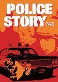 Police Story: Season Two [6 Discs] [DVD]