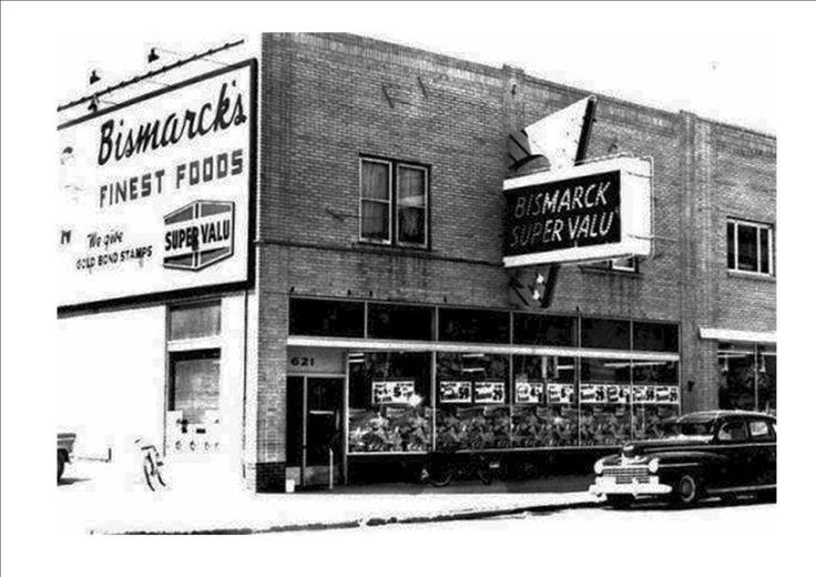188 best bismarck images on pinterest for Bismarck motor company bismarck nd