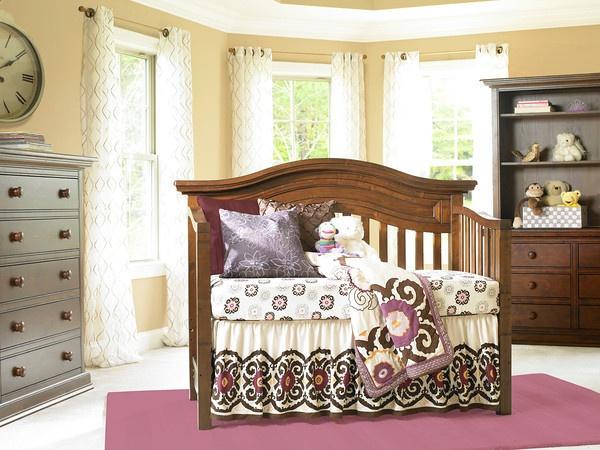 65 Best Nurseries We Love Images On Pinterest Babies Nursery Baby Rooms And Child Room