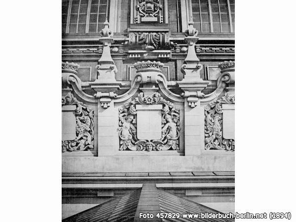 UnterhalbderKuppel, Platz der Republik, 10557 Berlin - Tiergarten (1894)
