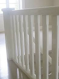 Bildresultat för gamla trappräcken