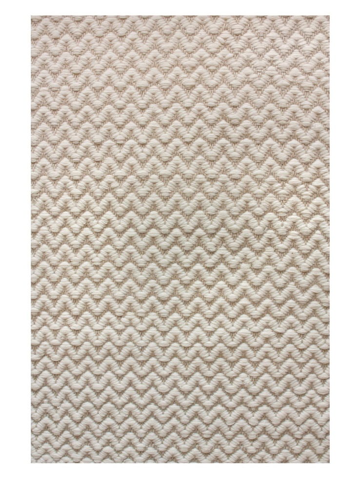 nuLOOM Chevy Woven Berber Rug. $129.00