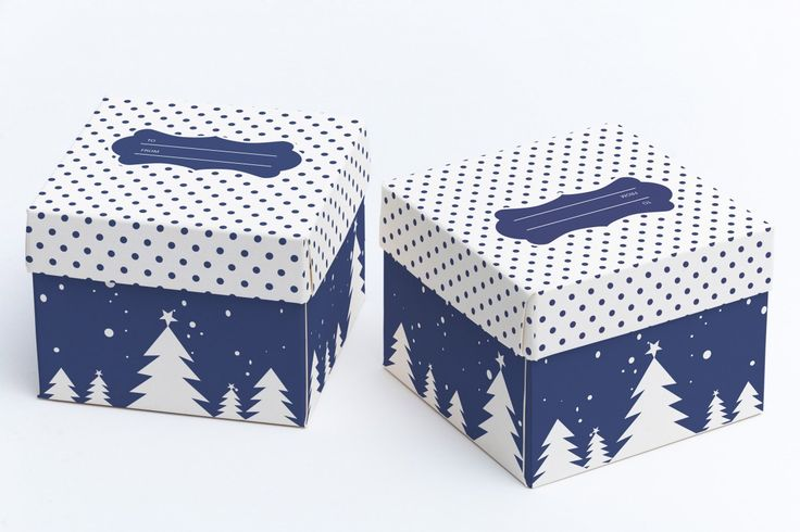 Cube+Gift+Box+Mockup+03+by+Ktyellow++on+Original+Mockups