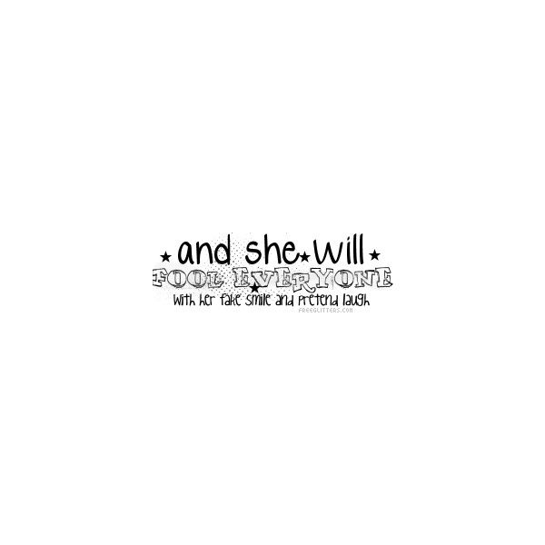 Sad Love Quotes For Girls: 25+ Best Break Up Love Quotes On Pinterest