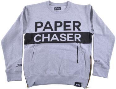 Urban Wholesale Hip Hop Clothing * $15.00 each