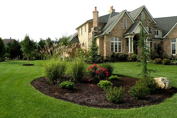 Landscaping Service West Covina Ca Commercial Landscaping Landscaping Costs Landscape Services