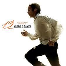 Academy Award for Best Picture; Academy Award for Best Film Editing; Academy Award for Best Director; Academy Award for Best Cinematography: 12 Years A Slave, dir. Steve McQueen, 2013.