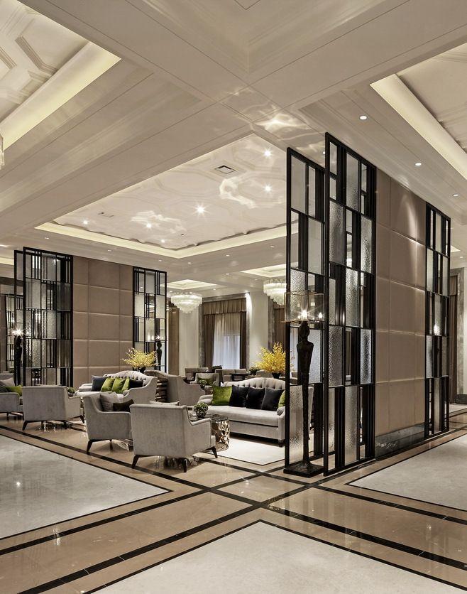 Park Hyatt design                                                                                                                                                     More