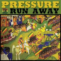 Pressure Busspipe - Run Away by Pressure Busspipe on SoundCloud