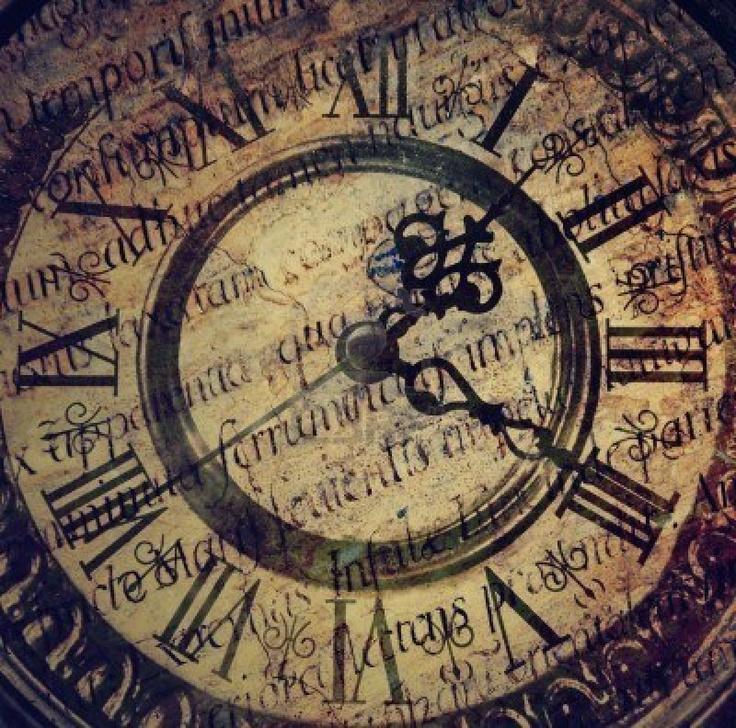 http://us.123rf.com/400wm/400/400/nejron/nejron0906/nejron090600248/5091819-antiguo-reloj-antiguo.jpg