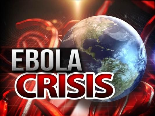 Relocation to Africa and the Ebola Crisis http://www.totalcareremovals.co.nz/relocation-to-africa-and-the-ebola-crisis/ #EbolaCrisis  #relocationtoafrica