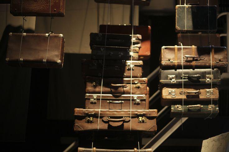 """""""Walizka""""/""""Suitcase"""""""