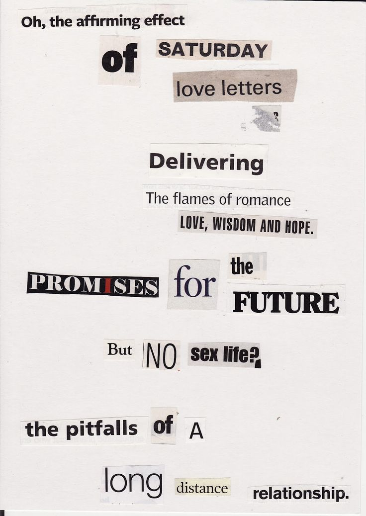 31 best poetry ideas images on pinterest handwriting ideas lgili resim fandeluxe Image collections