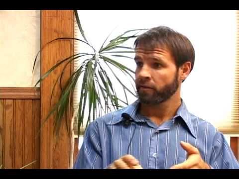 Toxic Burden & How To Detoxify Your Organs - YouTube