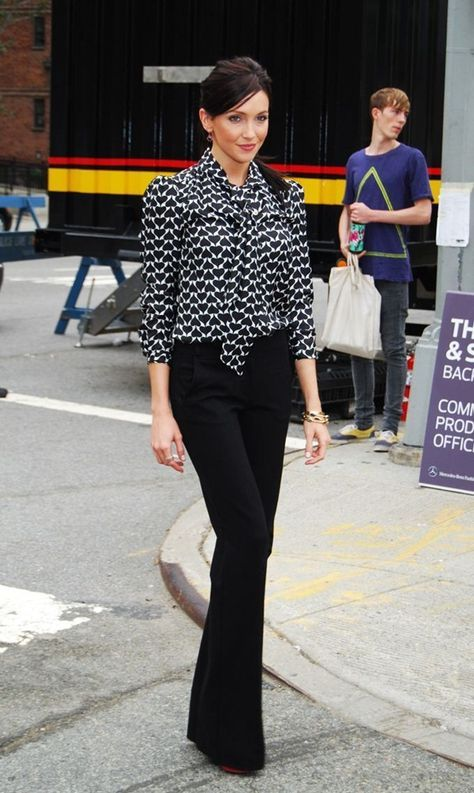 Interview Outfits for Ladies (106)