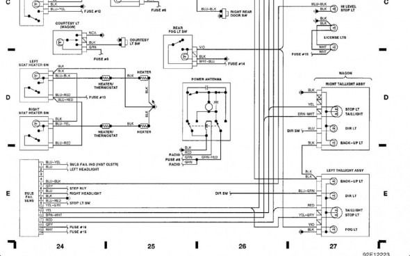 volvo v70 trailer wiring diagram diagram trailer wiring diagram Volvo S60 Wiring-Diagram