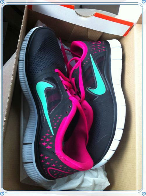 37 best Nike Sneakers images on Pinterest Nike free shoes, Nike