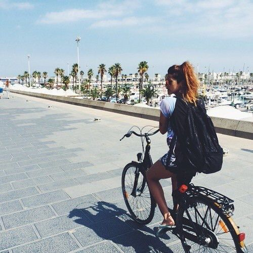 ↠{@AlinaTomasevic}↞ :Pinterest <3 | ☽☼☾ love life ☽☼☾ | Sunny days | DISSH.COM.AU