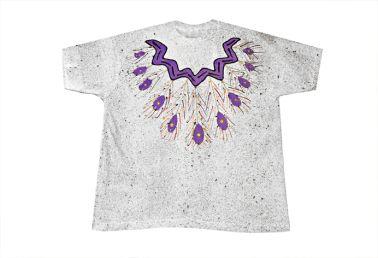 puff paint shirts