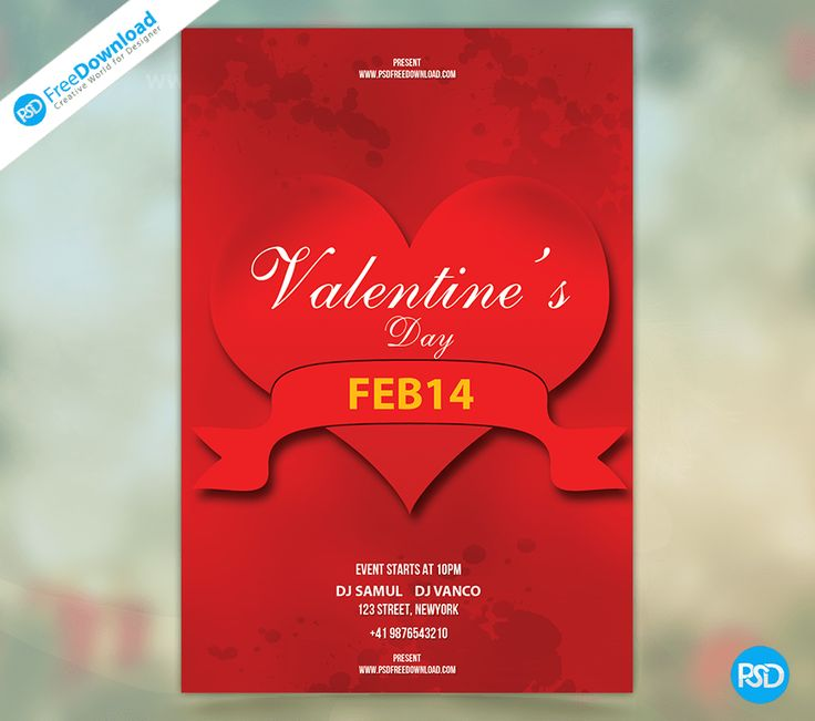 Valentines Day Flyer Free Psd  Valentines Day Flyer Free Psd Download: http://bit.ly/2EnDsWa  #valentine #valentineday #propose #card #flyer #greeting #love #hug #heart #carddesign #greetingcard #psd #template #banner #free #roseday #valentines #valentineflyer #valentinecard #freepsd #red #psdfreedownload #freeflyer