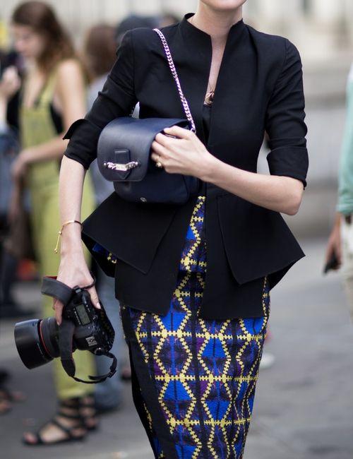 business fashion | Tumblr