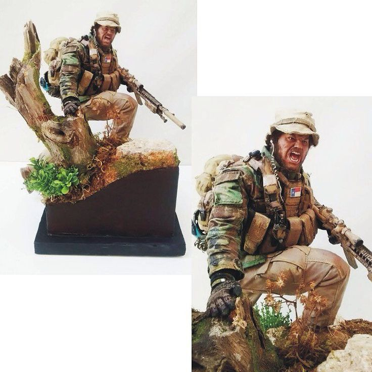 2257 Best Yank Tanks Images On Pinterest: 2299 Best Images About Military Dioramas On Pinterest