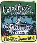 1000 Ideas About Coral Gables On Pinterest The Gables
