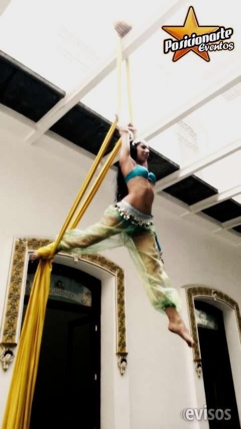 Danza aérea, shows de danza aérea: eventos y fiestas  Danza aérea, shows de danza aérea: eventos y fiestas      Danza aérea en telas, aro o mástil, un ...  http://puebla-city.evisos.com.mx/danza-aerea-shows-de-danza-aerea-eventos-y-fiestas-id-606743
