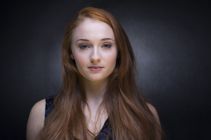 3840x2538 sophie turner 4k high resolution picture