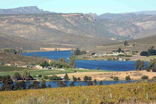 #Cederberg #SouthAfrica