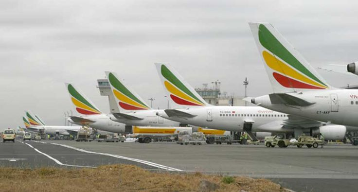 "Ethiopian Airlines has announced that it will host the2nd ICAO Global Air Cargo Development Forum with the theme; ""Action for the Sustainable Development of Air Cargo in Africa"", to be held at the United Nations Economic Commission for Africa (UNECA) conference hall from June 27 to 29, 2017."