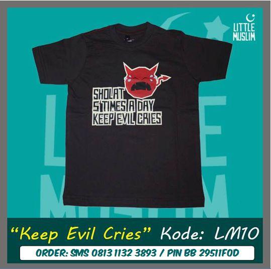 Jenis Kaos Anak http://belibajuanak.com/blog/kaos-anak