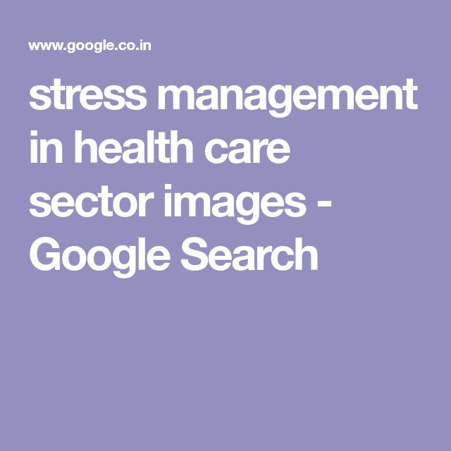 impact of data management in health sector Strengthening health management information systems for maternal and child health 1 introduction accurate and timely information on health intervention coverage, quality, and equity is the.