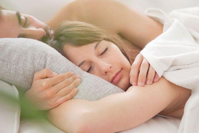 Journée nationale du sommeil !