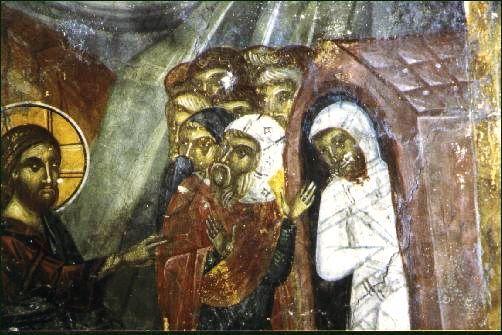Ο ι ζωγράφοι Μανουήλ και Ιωάννης Φωκάς είναι πιθανότατα απόγονοι της μεγάλης αριστοκρατικής οικογένειας των Φωκάδων, οι οποίοι κατάγοντα...