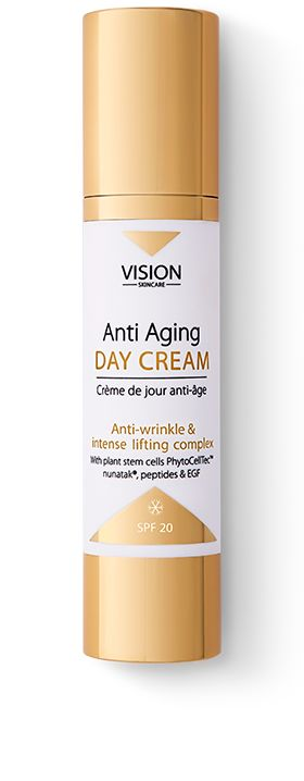 Youthful look without endangering your health.