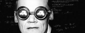 kansallisooppera: doctor atomic