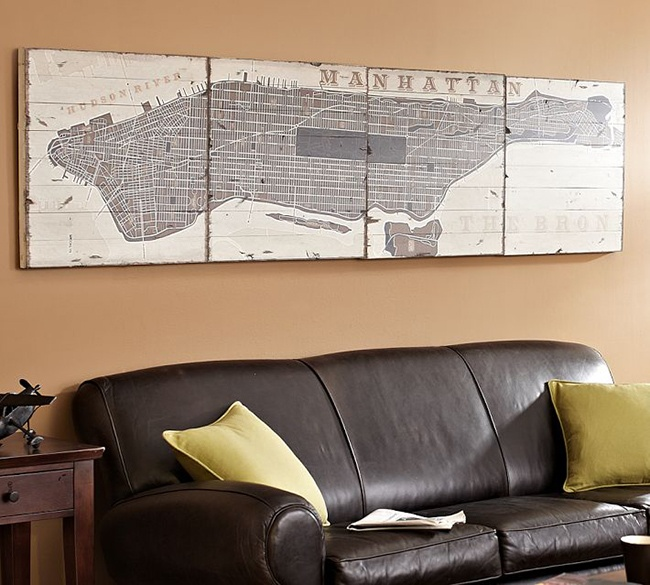 109 best maps and globes images on pinterest interiors for Room 422 decor