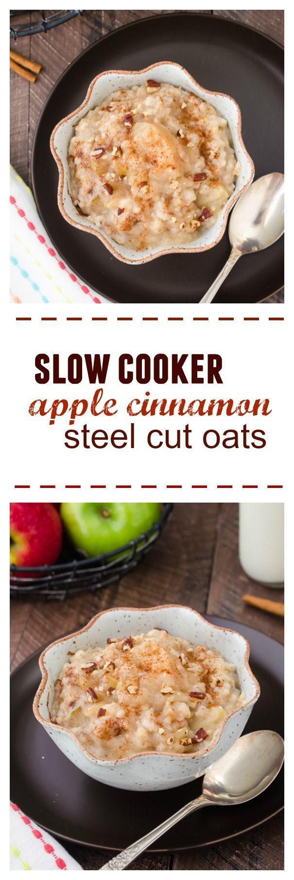 ... Cooking on Pinterest   Crock pot, Crockpot and Slow cooker chicken