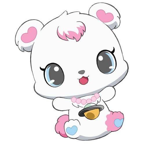 Labra in 2018 | anime | Pinterest | Kawaii, Cute and Kawaii cute