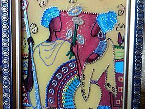 Альтернативный способ создания рисунка на стекле - Ярмарка Мастеров - Эльмира. Свет, роспись, витраж - Ярмарка Мастеров http://www.livemaster.ru/topic/1821976-alternativnyj-sposob-sozdaniya-risunka-na-stekle