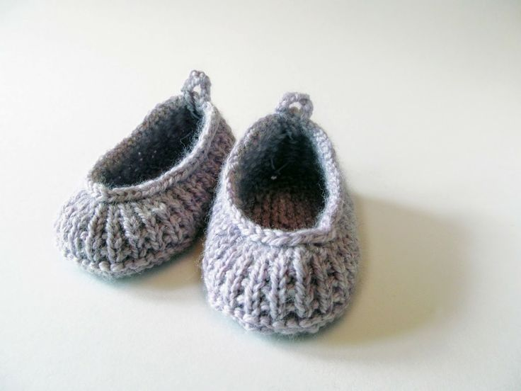 Petite Jet 233 Pattern By Sparrow Kelley Crochet Shoes