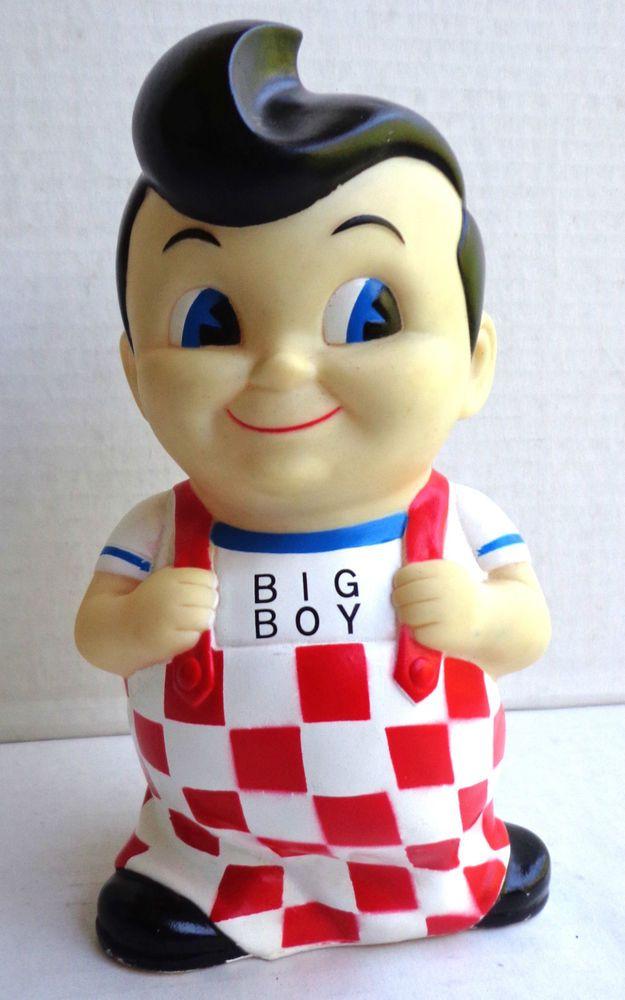 Big Boy Toys Alaska : Best images about vintage home on pinterest