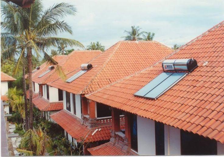 Service Solahart Call 087770717663 Kami Dari Cv Mitra Jaya Lestari Menawarkan Jasa Service Solahart Solar Water Heater Tenaga Matahari daerah Jakarta Dan Sekitarnya.Jasa Yang Kami Tawarkan diantaranya,Service Solahart Handal Wika Swh Edwards dll.Hubungi Kami, di Cv Mitra Jaya Lestari Jalan Raya Jatiwaringin No 24 Pondok Gede-Bekasi. Telepone : 02183643579 Hp 087770717663.